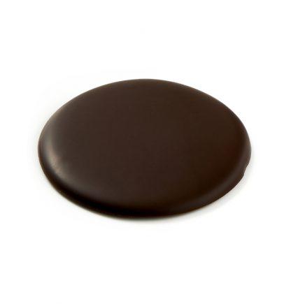 Palets chocolat noir