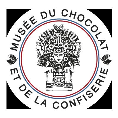 Logo_Musée