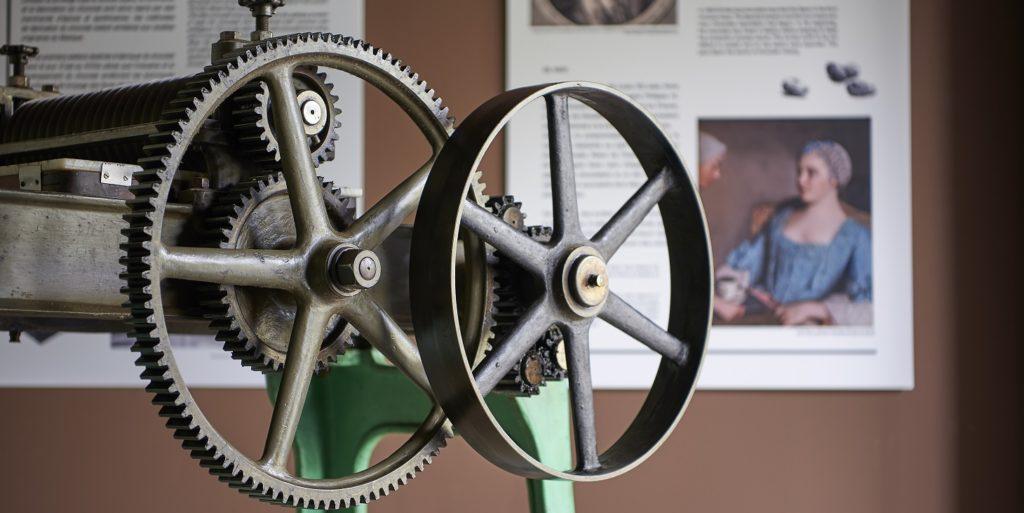 Machine_Musée