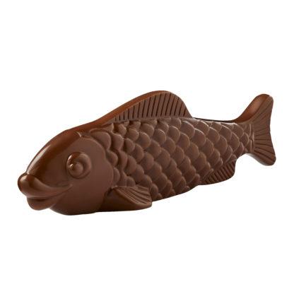 Grand poisson de Pâques